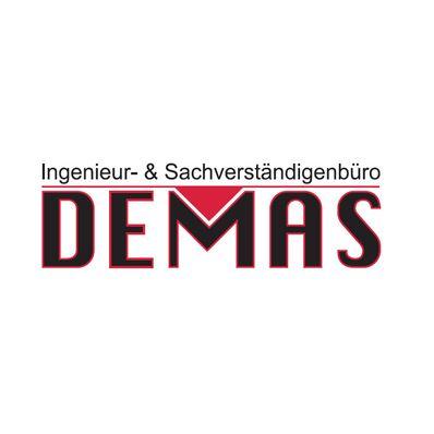 Bild zu Ingenieur- & Sachverständigenbüro DEMAS in Neuendettelsau