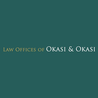 Okasi & Okasi PC Attorneys at Law