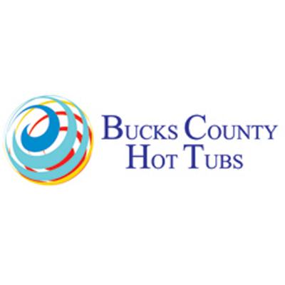 Bucks County Hot Tubs - Doylestown, PA - Swimming Pools & Spas