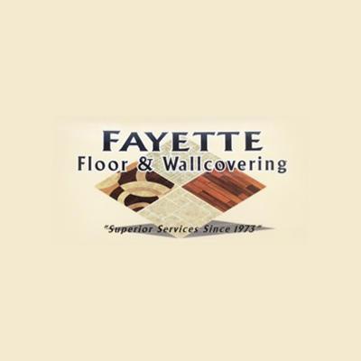 Fayette Floor & Wallcovering