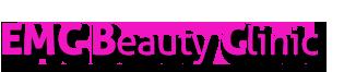 EMC Beauty Clinic