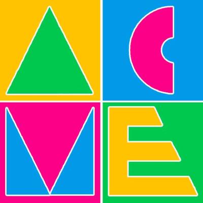 Acme - Accademia di Belle Arti