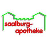 Bild zu Saalburg-Apotheke in Frankfurt am Main