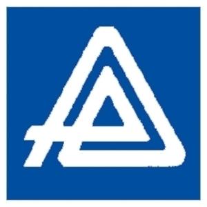 Bild zu Elektro Alfs GmbH in Gladbeck