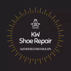 KW Shoe Repair & Sneaker Cleaning Service in Kitchener