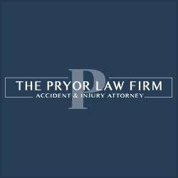 The Pryor Law Firm