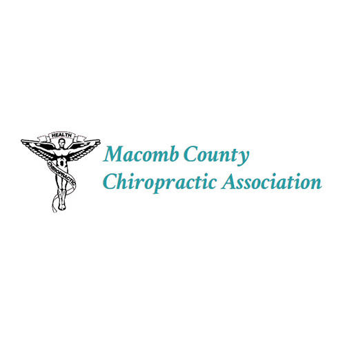 Macomb County Chiropractic Association - Sterling Heights, MI 48312 - (586)795-3366 | ShowMeLocal.com