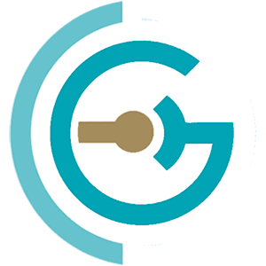 Privatklinik Salzburg Dr. Claude Grethen Logo