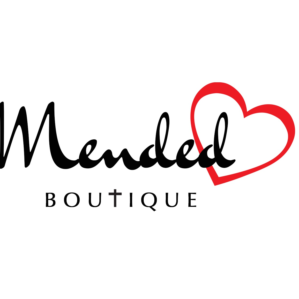 Mended Boutiques