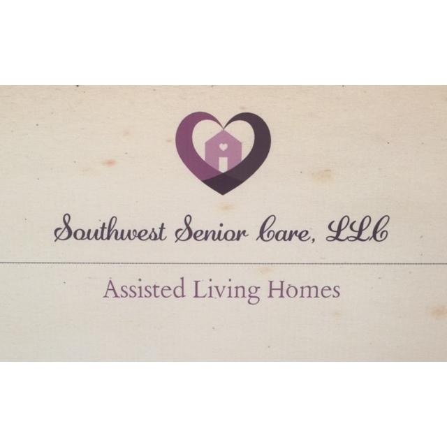 Southwest Senior Care LLC