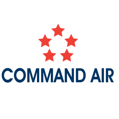 Command Air, LLC