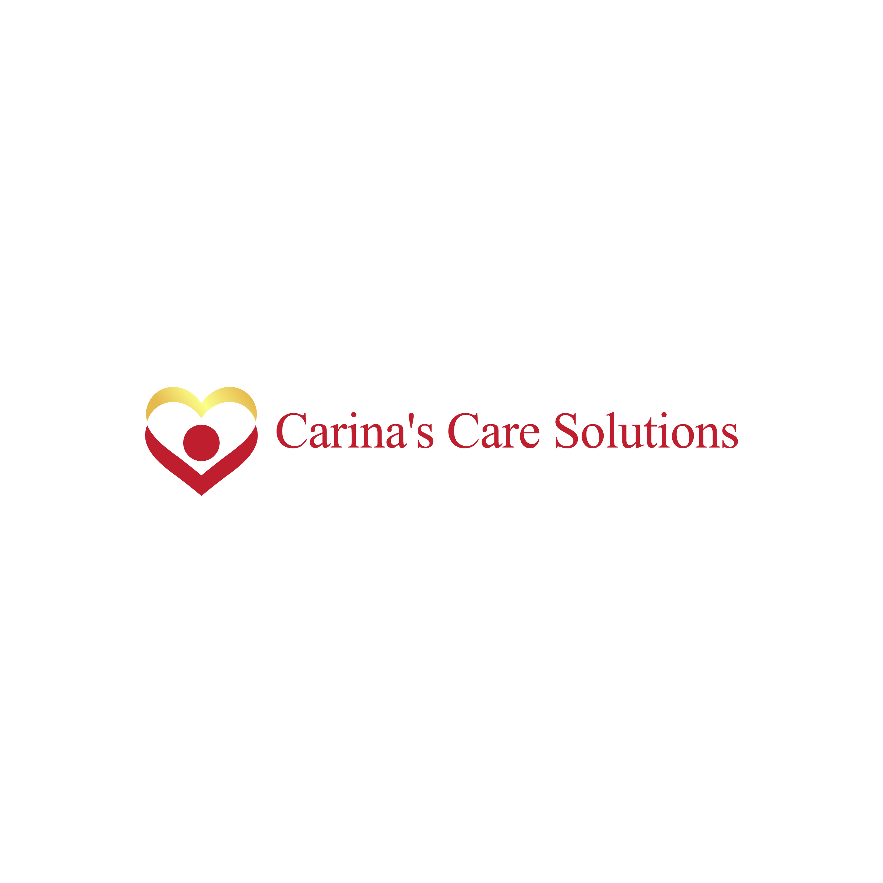 Carina's Care Solutions