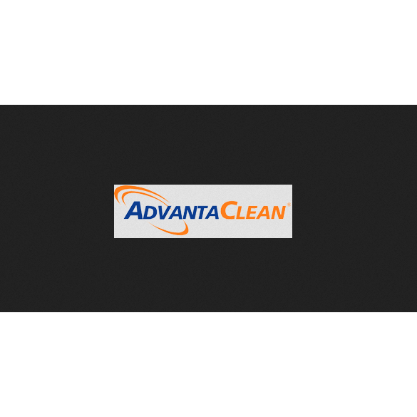 AdvantaClean of SE Michigan