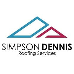 Simpson Dennis Roofing Services - Mirfield, West Yorkshire WF14 9QZ - 01924 497776 | ShowMeLocal.com