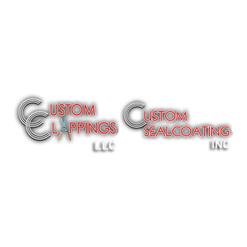 Custom Clippings Inc