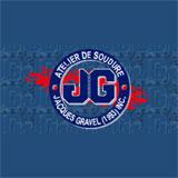 Groupe Agw Inc