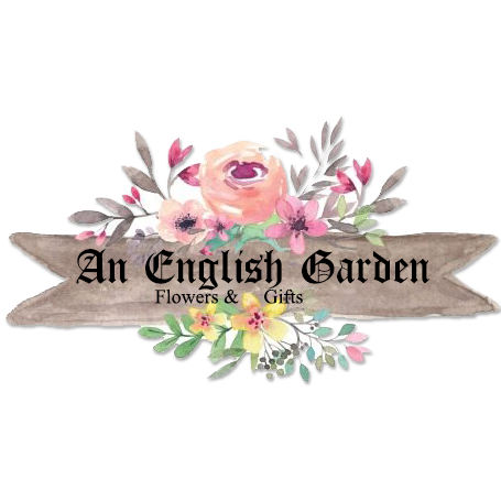 An English Garden Flowers & Gifts