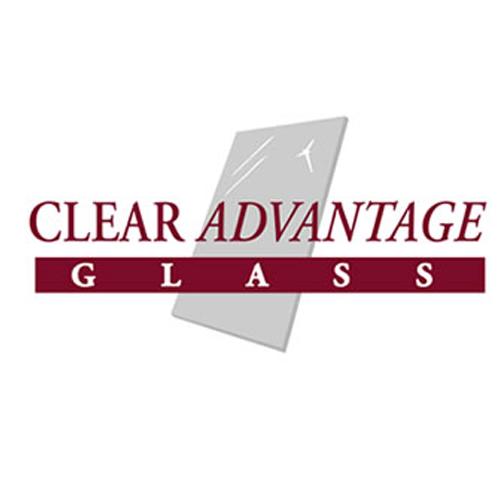 Clear Advantage Glass