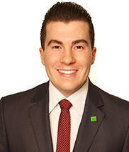 Salvatore Commisso - TD Mobile Mortgage Specialist