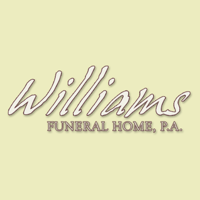 Williams Funeral Home - Indian Head, MD - Funeral Homes & Services