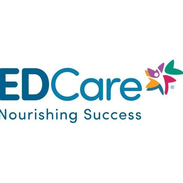 EDCare Denver - Denver, CO - Mental Health Services