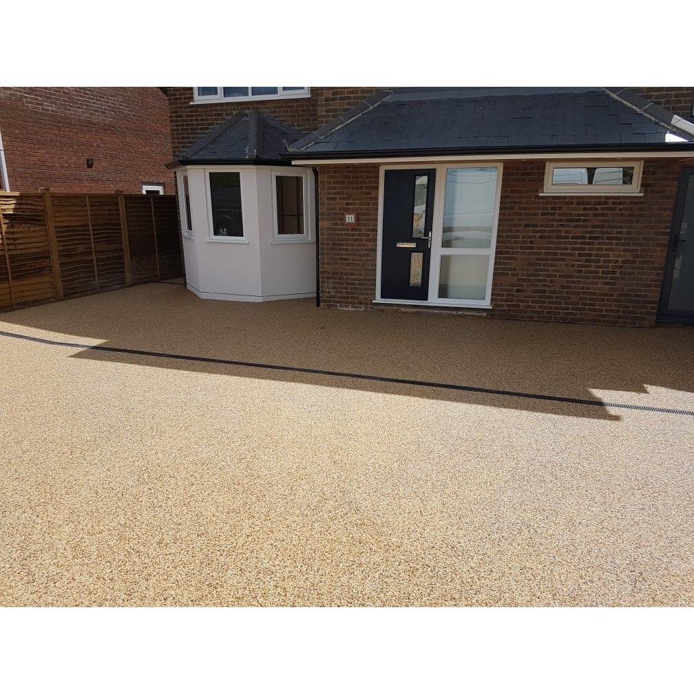 Foxwood Flooring Ltd - Dartford, Kent DA2 8BH - 07881 524134 | ShowMeLocal.com