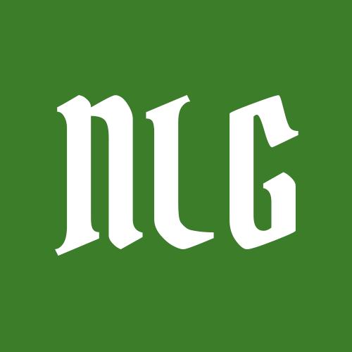 Northern Lights Gardening - Bellingham, WA - Garden Centers