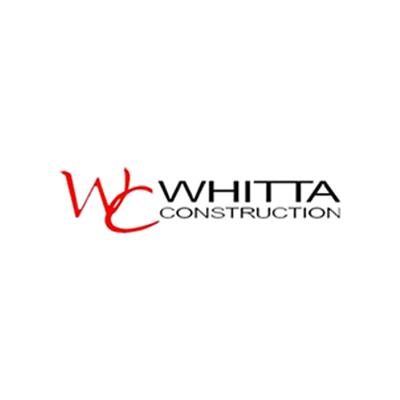 Whitta Construction - Fostoria, OH - General Contractors