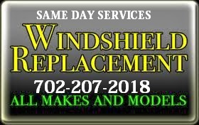 front windshield replacement Auto Glass Services & Power Window Repairs Las Vegas (702)207-2018