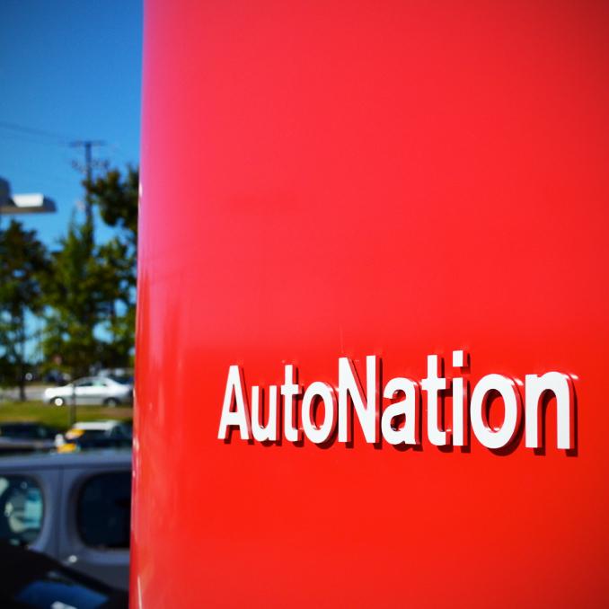 Autonation Nissan Miami >> AutoNation Nissan Marietta Coupons near me in Marietta   8coupons