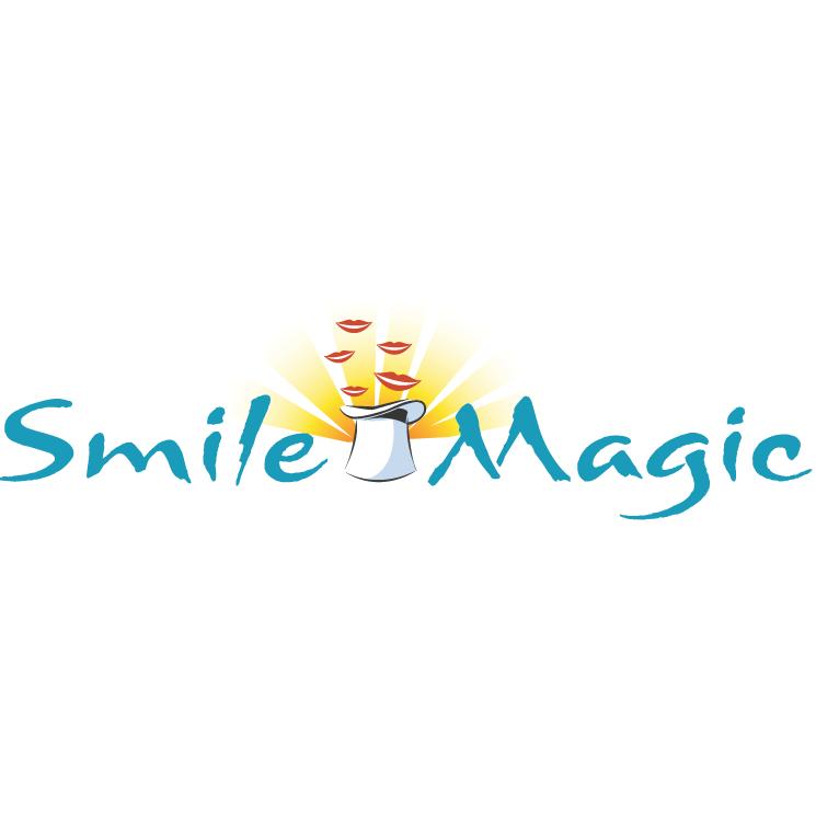 Smile Magic Dentistry