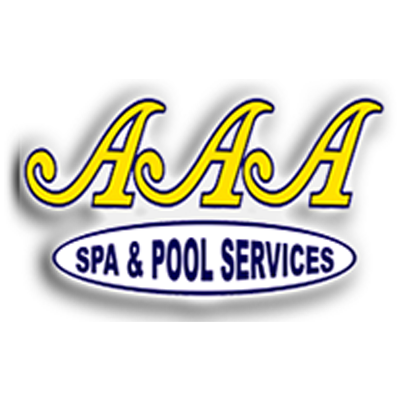 AAA Spa & Pool Services