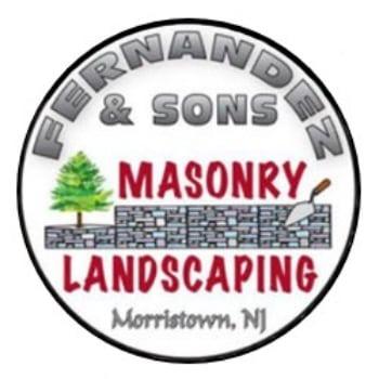 Fernandez & Sons Masonry Landscaping Corp.
