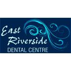 East Riverside Dental Centre - Windsor, ON N8R 1A8 - (519)735-1590   ShowMeLocal.com