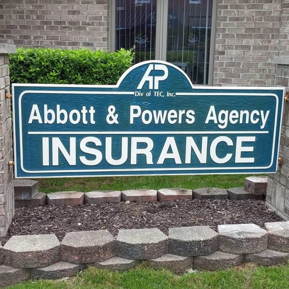 Abbott and Powers Agency