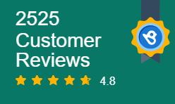 Tatum Ranch Storage Solutions Brand Customer Reviews