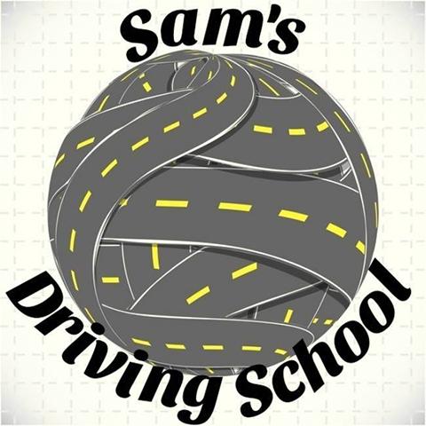 Sam's Driving School