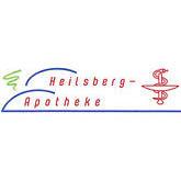 Bild zu Heilsberg-Apotheke in Bad Vilbel