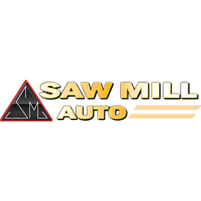 Saw Mill Auto Parts