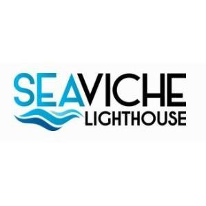 Seaviche Peru