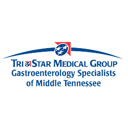 Gastroenterology Specialists of Middle Tennessee