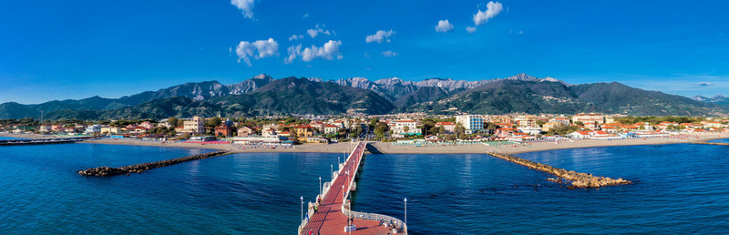 Agenzie immobiliari a marina di massa infobel italia - Agenzie immobiliari a catania ...