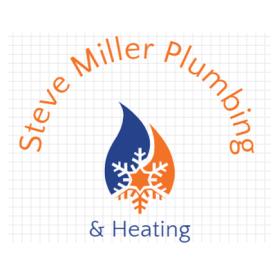 Steve Miller Plumbing & Heating