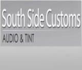 South Side Custom Audio & Tint