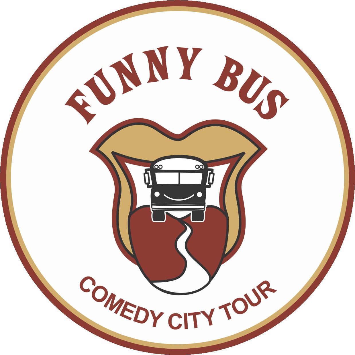 Funny Bus - Charlotte, NC 28202 - (704)659-3186   ShowMeLocal.com