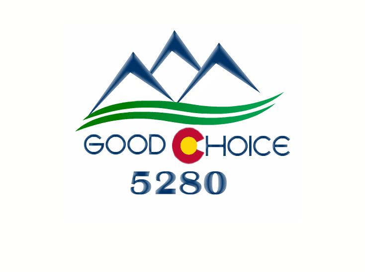 Good Choice 5280