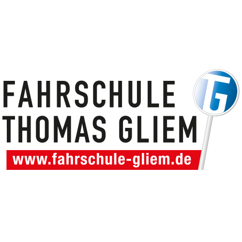 Fahrschule Thomas Gliem GmbH