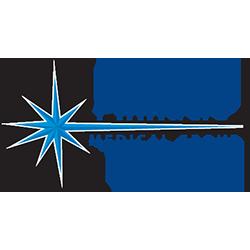 Pinnacle Medical Group - Bayshore