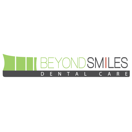 Beyond Smiles Dental Care