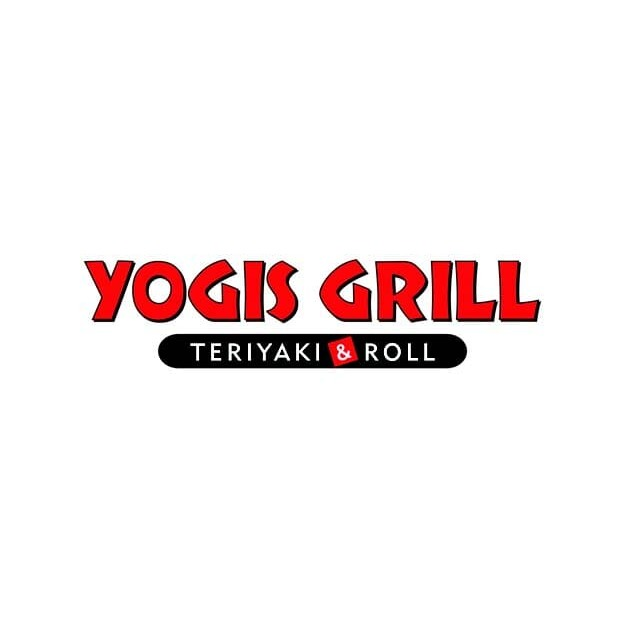 Yogis Grill